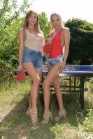 Paulina-Soul-%26-Florane-Russell-Lesbian-Foot-Licking-Frenzy-26tbm4wwl6.jpg