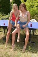 Paulina-Soul-%26-Florane-Russell-Lesbian-Foot-Licking-Frenzy-c6tbm5bmcx.jpg