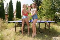 Paulina-Soul-%26-Florane-Russell-Lesbian-Foot-Licking-Frenzy-u6tbm5d3yl.jpg