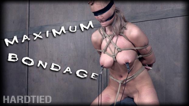 hardtied-18-12-12-maxim-law-maximum-bondage.jpg