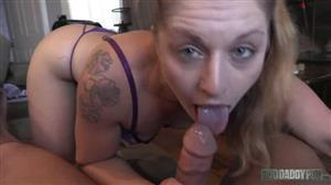 baddaddypov-18-12-13-fallon-west-sex-therapist-for-the-whole-family.jpg