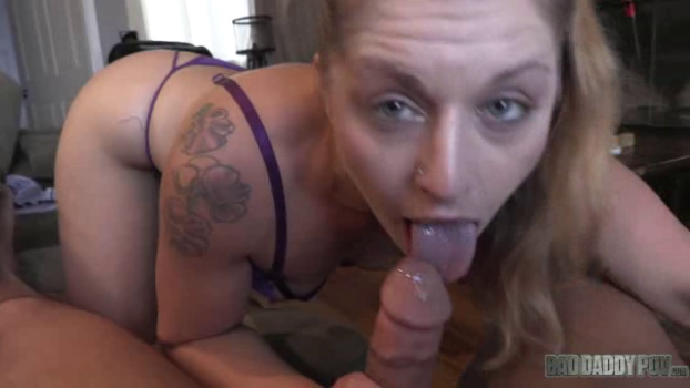 baddaddypov-18-12-13-fallon-west-sex-therapist-for-the-whole-family.png