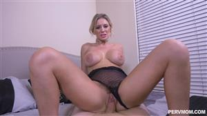 pervmom-18-11-20-kenzie-taylor-crime-and-pussy-punishment.jpg