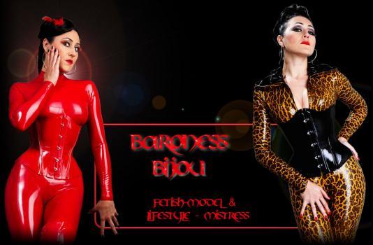 Baroness-Bijou (SiteRip)
