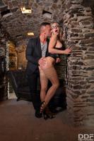 Nathaly-Cherie-Kinky-Anal-%26-Waxing-Action-s6tc0136uv.jpg