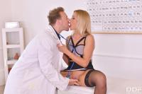Cherry-Kiss-Threesome-DP-Treatment-k6tc3x7bq3.jpg