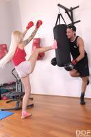 Arteya-Kickboxing-vs-Foot-Fucking-p6tc4c81v7.jpg