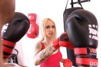 Arteya-Kickboxing-vs-Foot-Fucking-t6tc4c9gbw.jpg