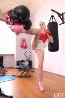 Arteya-Kickboxing-vs-Foot-Fucking-r6tc4cketl.jpg