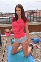 Inna-Innaki-%26-Gia-Mulino-Deep-Pussy-Workout-w6tc4e97tt.jpg