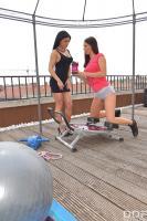 Inna-Innaki-%26-Gia-Mulino-Deep-Pussy-Workout-76tc4epmhr.jpg