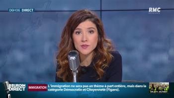 Chloé Cambreling Décembre 2018 91055870_caps00025