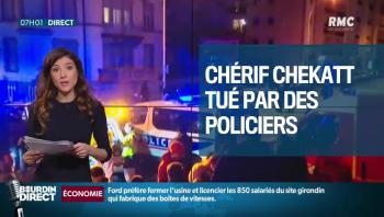 Chloé Cambreling Décembre 2018 91055872_caps00031