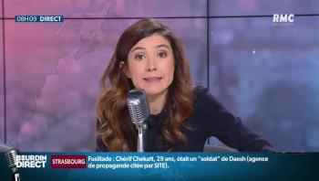 Chloé Cambreling Décembre 2018 91055878_caps00067