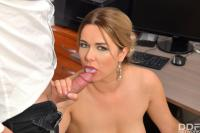 Nikky-Dream-Cock-Sucking-At-Work-z6tc64qqpi.jpg