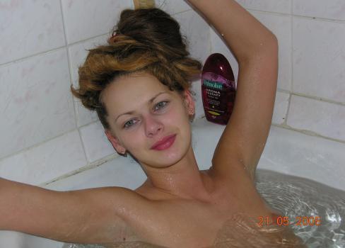 Amateur_Teens_And_Girlfriends_Photos_17386