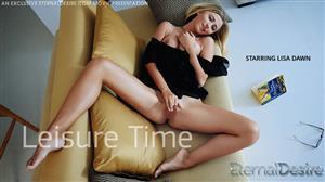 eternaldesire-18-11-27-lisa-dawn-leisure-time.jpg