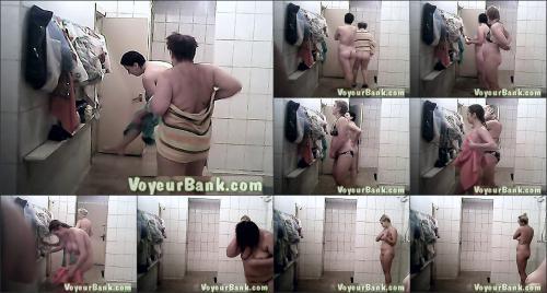 shower 218