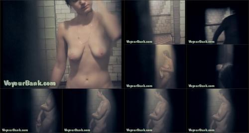 shower 208