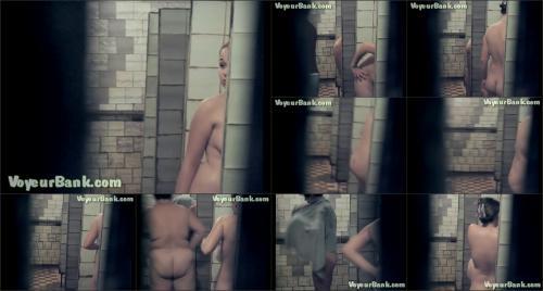 shower 196