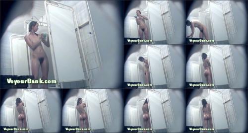 shower 142