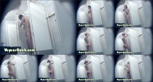 shower 141