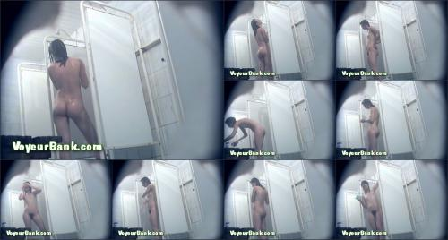 shower 138