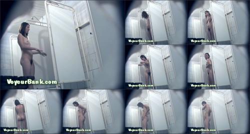 shower 137