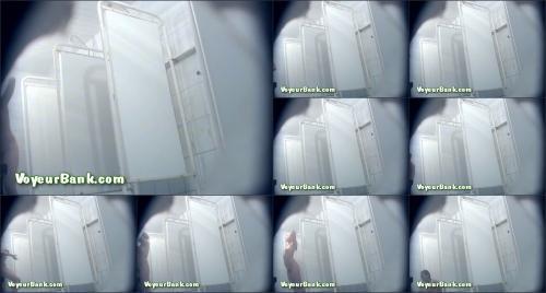 shower 136