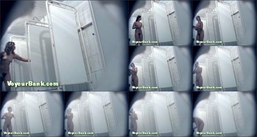 shower 135