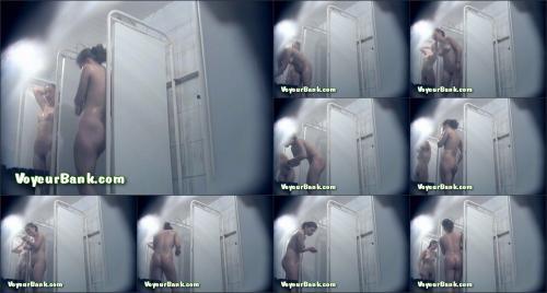shower 134