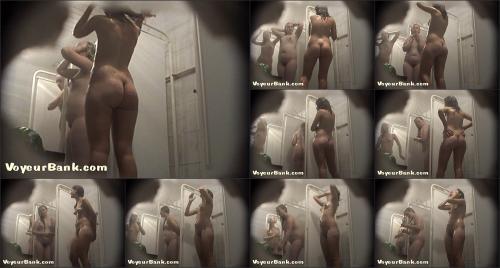 shower 025