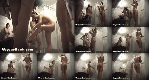 shower 022