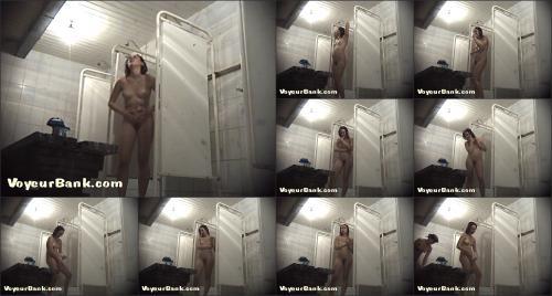 shower 020