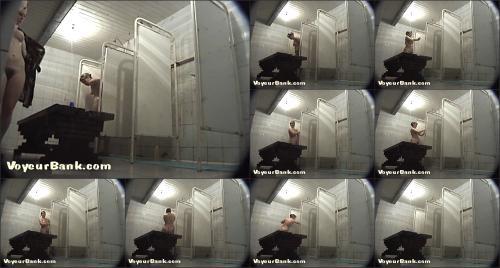 shower 018