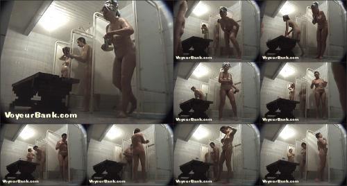 shower 016