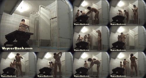 shower 015