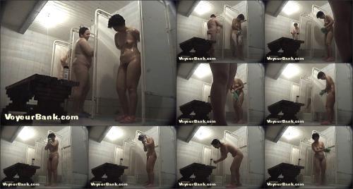 shower 013