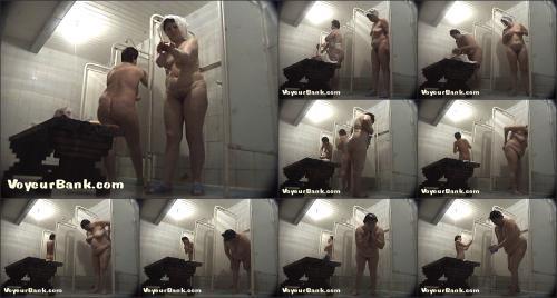 shower 012
