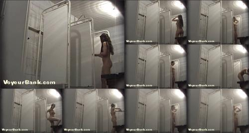 shower 004