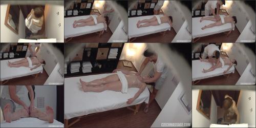czech-massage-czech-massage-368-1920x1080