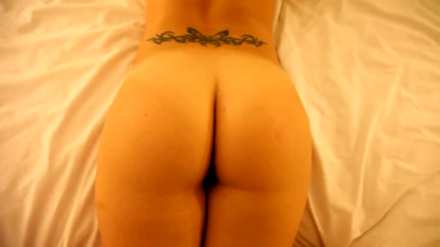 filfextra-e26-amber-white-ambers-ass-coated-in-cum.png