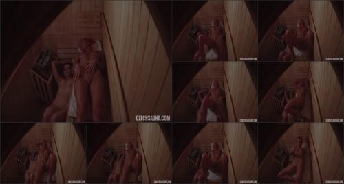 czech-sauna-43-1280x720-2000kbps