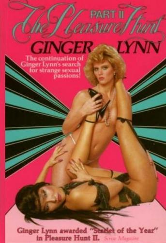 Lynn vintage erotica foren Porshe Forumophilia