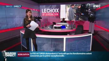 Chloé Cambreling Décembre 2018 91457109_caps00063