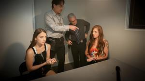 daughterswap-18-12-18-scarlett-mae-and-izzy-lush-interrogation-penetration-part.jpg