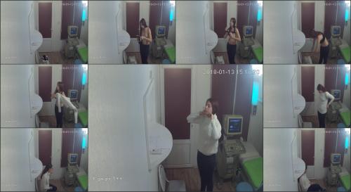 Hackingcameras_4125