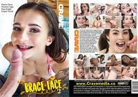Brace Face 2