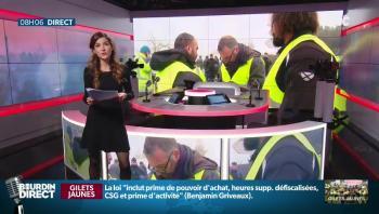 Chloé Cambreling Décembre 2018 91664987_caps00062