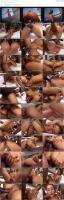 91707459_backdoorbrazil_mayara_rodrigues01-mp4.jpg